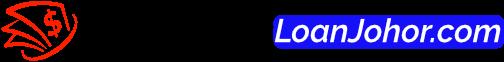 FastBusinessLoanJohor.com Logo